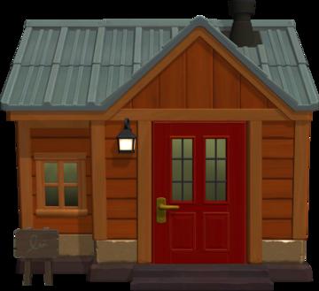House of Katt NH Model.png