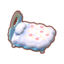 Kiki and Lala Bed PC Icon.png