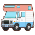 PC RV Icon - Cab CC 0003.png