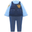 Security Uniform NH Icon.png
