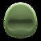 Ski Mask (Green) NH Icon.png