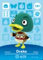181 Drake amiibo card NA.png