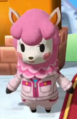AF Reese Lv. 5 Outfit.png