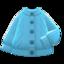 Aran-Knit Cardigan