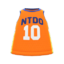 Basketball Tank (Orange) NH Icon.png