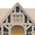 Black Chalet Exterior NH Icon.png