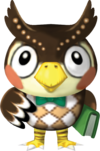 Blathers PG 2.png