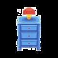 Blue Dresser e+.png