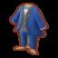 Blue Tuxedo PC Icon.png