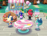 Bluebear's Ice-Cream Party PC.png