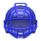 Catcher's Mask (Navy Blue) NH Icon.png