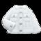 Denim Jacket (White) NH Icon.png