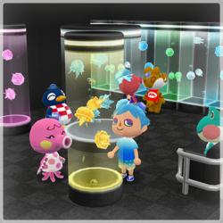 Electric Aquarium Set PC.png
