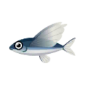 Flying Fish PC Icon.png