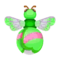 Green Dulcedrone PC Icon.png
