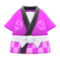Happi Tee (Purple) NH Icon.png