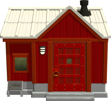 House of Kid Cat NH Model.png