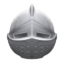 Knight's Helmet