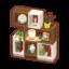 Pancake-Parlor Shelf PC Icon.png