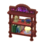 Retro-Café Shelf PC Icon.png