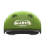 Skateboarding Helmet (Olive) NH Icon.png
