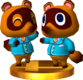 Timmy & Tommy SSB4 Trophy (3DS).png