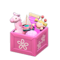 Toy Box (Pink) NH Icon.png
