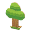 Tree Standee (Spring)