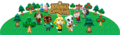 Animal Crossing promotional header.png