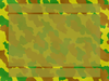 Camouflage Paper CF.png