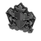Crest Doorplate (Silver) NH Icon.png