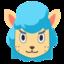 Cyrus NH Character Icon.png
