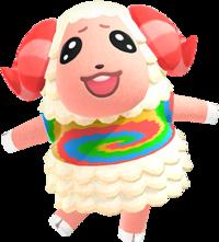Dom Animal Crossing Wiki Nookipedia