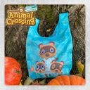 NH My Nintendo Tom Nook Shopping Bag.jpg