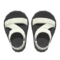 Outdoor Sandals (White) NH Icon.png