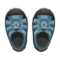 Sporty Sandals (Gray) NH Icon.png