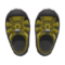 Sporty Sandals (Olive) NH Icon.png