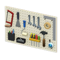 Wall-Mounted Tool Board (White) NH Icon.png