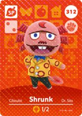 312 Shrunk amiibo card NA.png