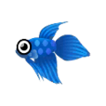 Betta PC Icon.png