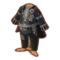 Black Steampunk Coat PC Icon.png