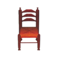 Classic Chair e+.png