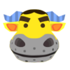 Coach NH Villager Icon.png