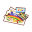 Crayons PC Icon.png