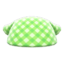 Do-Rag (Green) NH Icon.png
