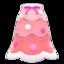 Festive-Tree Dress