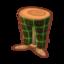 Green Tartan Pants PC Icon.png