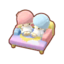 Kiki and Lala Couch PC Icon.png