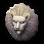 Leo Sculpture NL Model.png