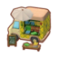 Library on Wheels PC Icon.png